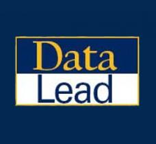 DATALEADS 2015 : LEADING THE WAY IN BIG DATA (CHAIRE NOUVEAUX DÉFIS POUR NOUVELLES DONNÉES)