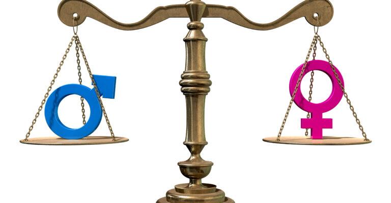 L'égalité entre les sexes favorise les performances cognitives des femmes