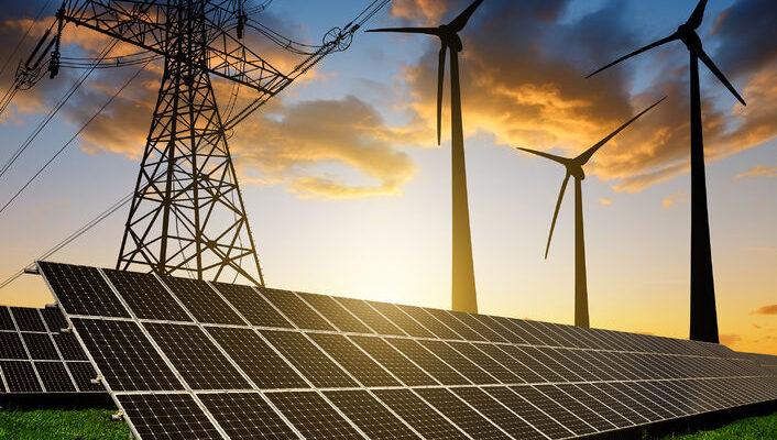 Énergie: la recherche décrypte les propositions de Bruxelles