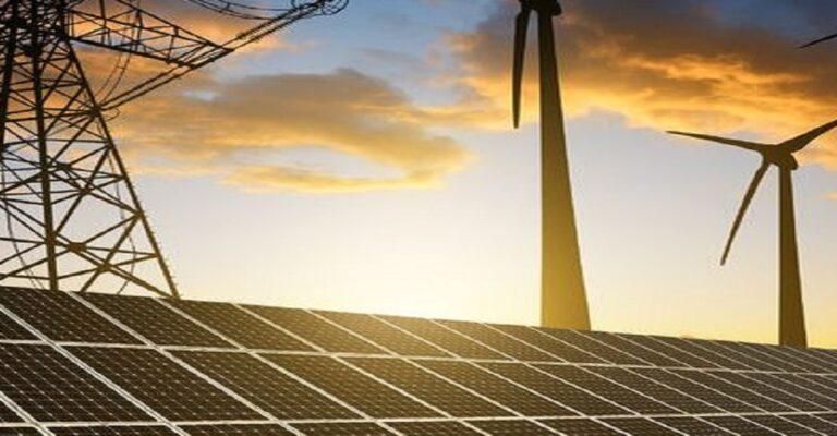 ILB Web TV : où en est la transition électrique en Europe ?