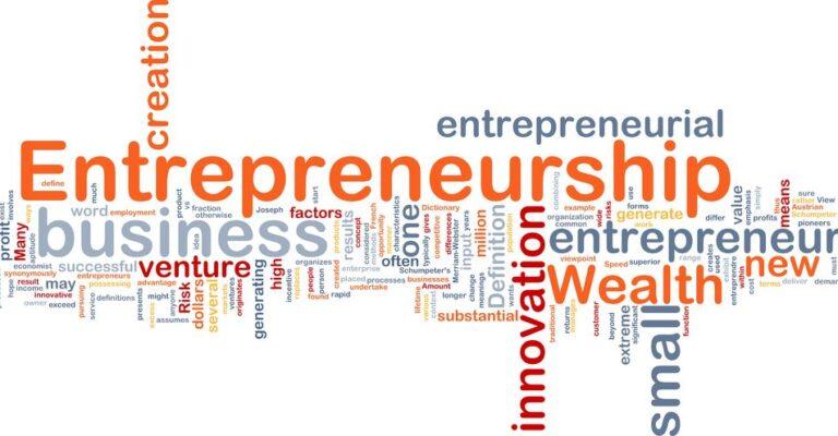 L'entrepreneuriat est-il plus rémunérateur que le salariat?