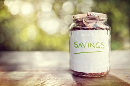 Allocation de l'épargne et investissement de long terme
