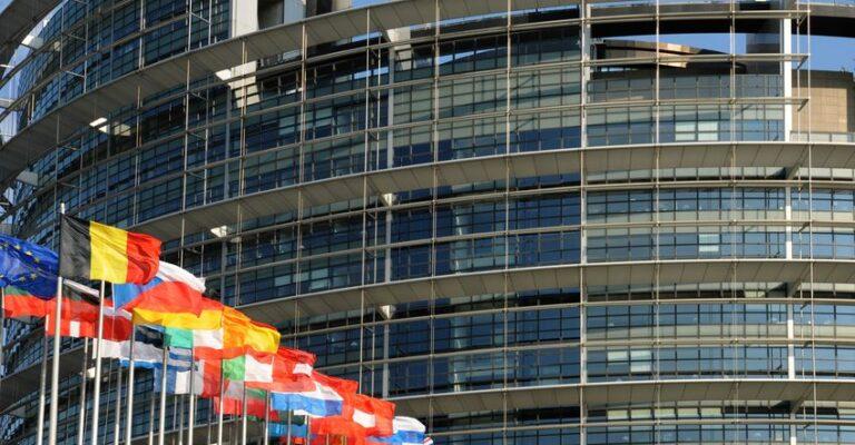 Un droit européen du crédit pour les sociétés non financières dans l'intérêt de l'Union Bancaire