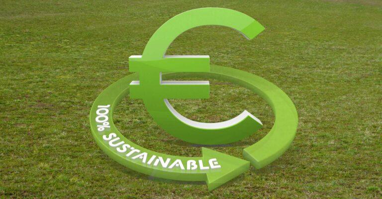 "L'Institut Louis Bachelier lance le ""Green & Sustainable Finance Transversal Program"""