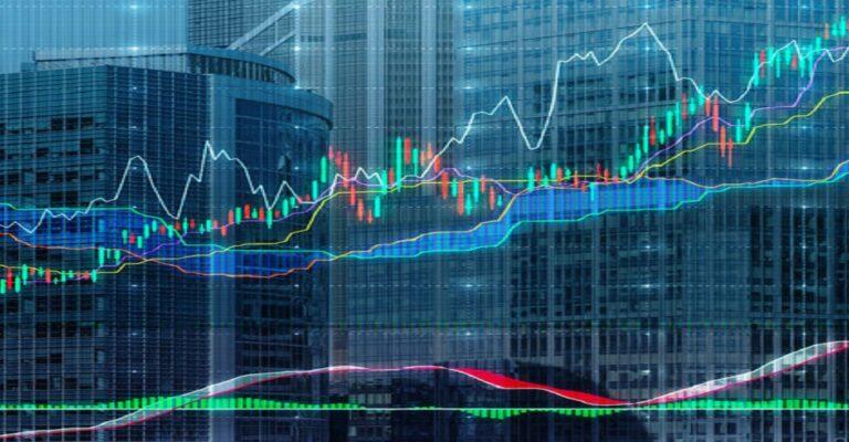 ILB Web TV : la taxe sur les transactions financières est-elle bénéfique?