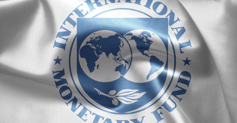 Le FMI cite le programme de recherche «Gestion des risques et stratégies d'investissement»
