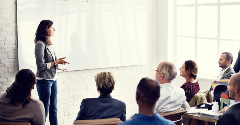 ILB Web TV : l'impératif d'investir davantage dans la formation continue