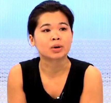 Regards d'Experts – Hélène Xuan