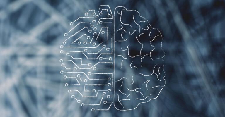 Podcast : intelligence artificielle et croissance