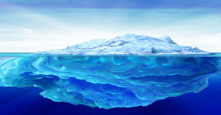 Action climatique : les enjeux de la coordination entre les acteurs