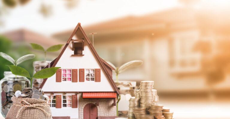 Immobilier : l'augmentation des prix dans le monde est-elle menaçante ?