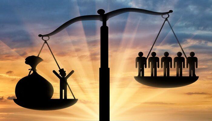 ILB Web TV : les inégalités sociales sont mauvaises pour la croissance