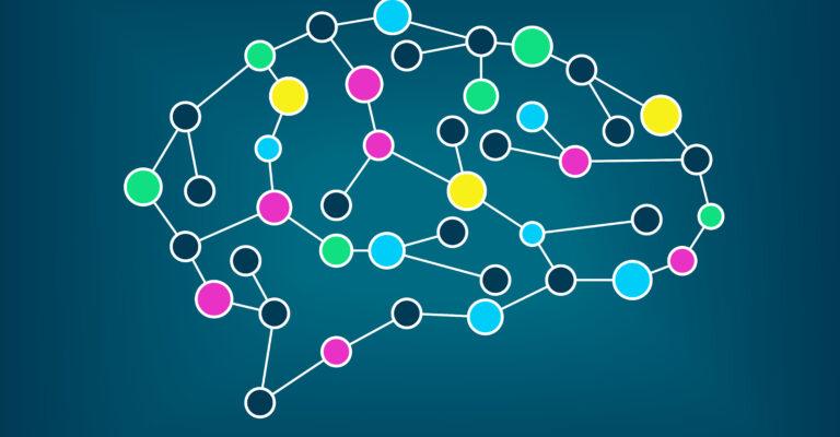 L'intelligence artificielle n'est pas incompatible avec la croissance économique
