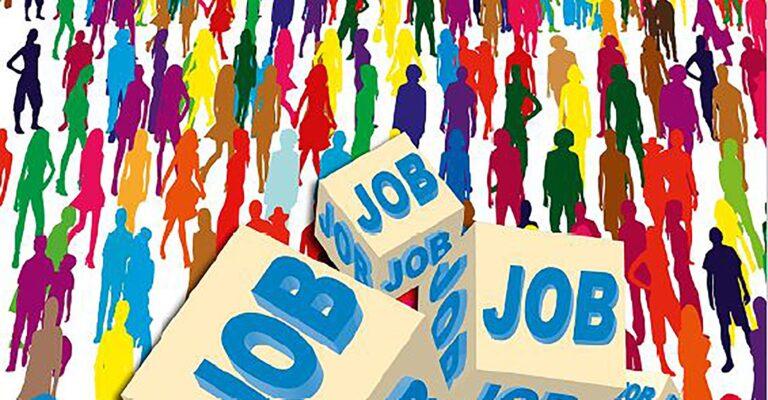 Réduire le chômage avec l'apport de la recherche