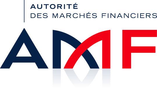 """Colloque du Conseil scientifique de l'AMF """"L'éducation financière à l'ère du digital, quels enjeux pour l'épargne ?"""""""