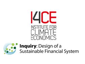 Construire un système financier durable en France et dans le monde