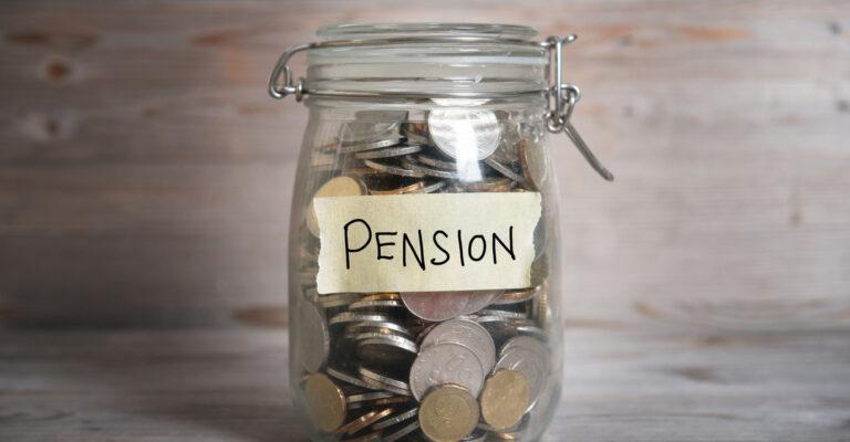 ILB Web TV : l'avenir des retraites nécessite une épargne obligatoire