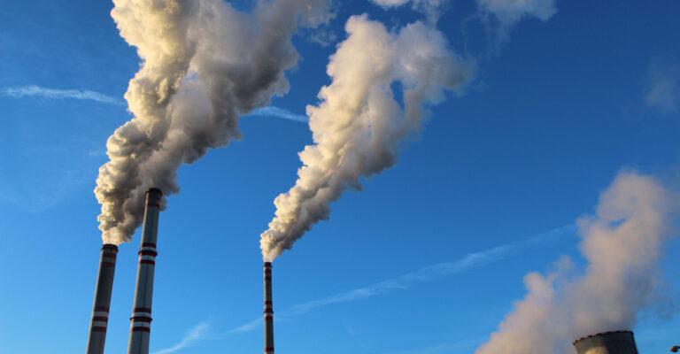 ILB Web TV : la transition énergétique face au tempo de l'horloge climatique
