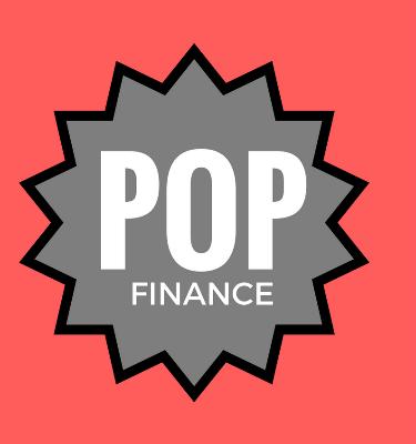 [POP FINANCE] Entreprises et Droits de l'Homme : de la responsabilité au risque