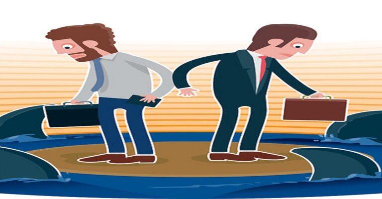 ILB Web TV : comment réinstaurer une société de confiance ?