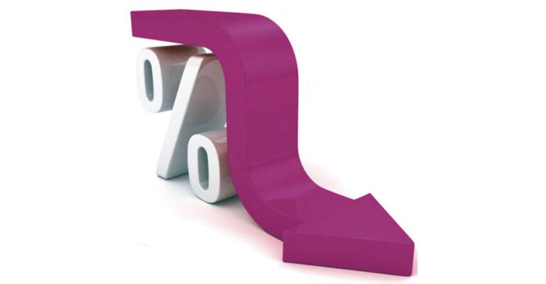 Les défis imposés par la faiblesse des taux d'intérêt