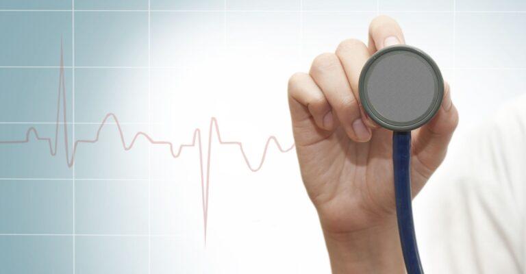 ILB Web TV : comment se répartissent les financements du système de santé ?