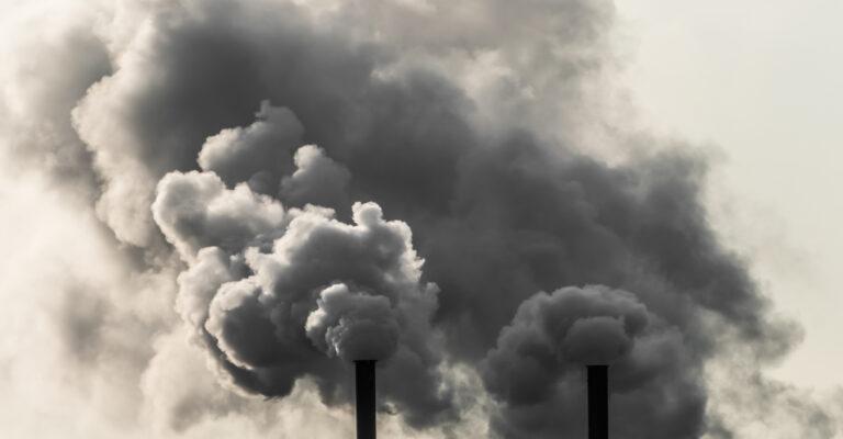 ILB Web TV : les émissions de carbone vont produire des actifs échoués
