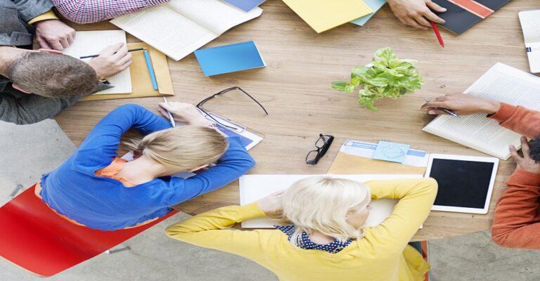 ILB Web TV : l'impact du manque de sommeil au travail