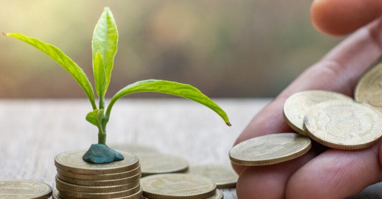ILB Web TV : l'exigence d'un taux d'intérêt écologique spécifique