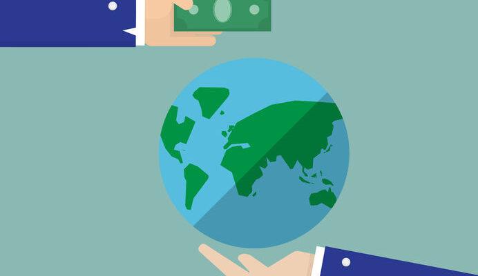 Taxes sur les transactions financières : Théorie, expériences et implémentation