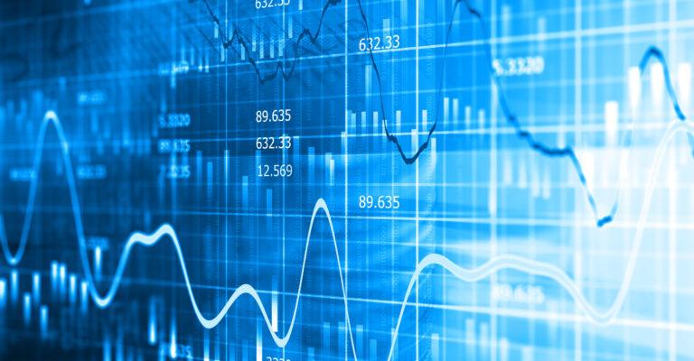 Podcast : retour sur le Market Microstructure
