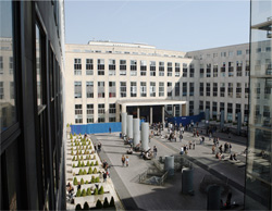 Employabilité: l'École Polytechnique est parmi les meilleures au monde