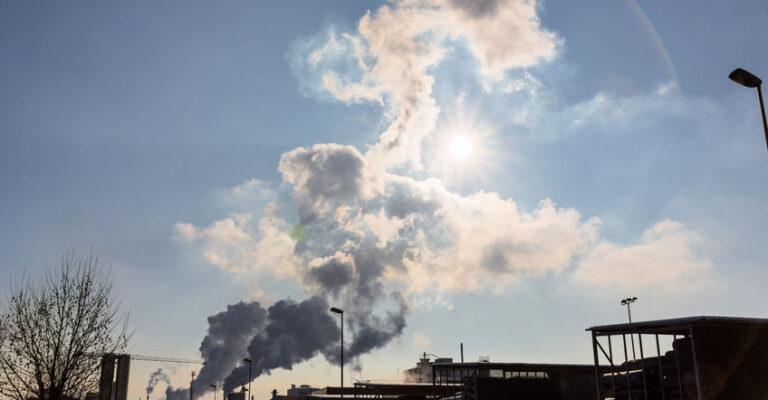 COP21 : Quelles étapes pour un marché du carbone ?