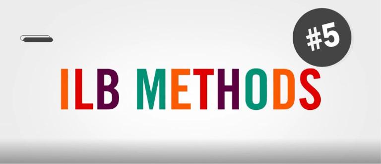 ILB Methods n°5 : risque d'accumulation de sinistres cyber pour l'assurance